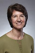 Diane Calder