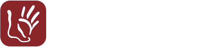 B.D. Mitchell Prosthetic & Orthotic Services Ltd.